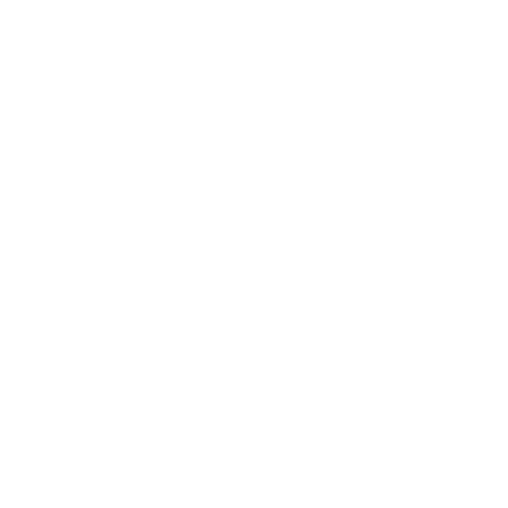 Akrüülist plug kaunistatud pimedas helendava tähega
