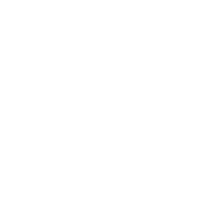 Akrüülist playboy™ plug, kahe jänku kujutisega