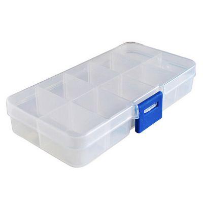 Karp neetide hoiustamiseks