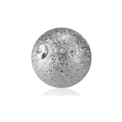 Teemantilise tolmu säraga clip in kuul